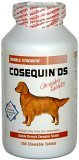 Nutramax Cosequin for Dogs